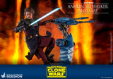 Anakin Skywalker and STAP Sixth Scale Figure Set by Hot Toys (Jan 2022 - Mar 2022) 906795