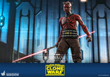 Darth Maul Sixth Scale Figure by Hot Toys (Oct 2021 - Dec 2021) 907130