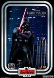Darth Vader Sixth Scale Figure by Hot Toys (Jan 2021 - Feb 2021) 906190