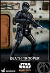 The Mandalorian: Death Trooper Sixth Scale Figure by Hot Toys (April 2021) 906052