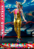 Birds of Prey: Harley Quinn Sixth Scale Figure by Hot Toys (June 2021) 905902