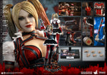 Harley Quinn Sixth Scale Figure by Hot Toys (Jun 2021 - Sep 2021) 906232