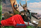 Loki Sixth Scale Figure by Hot Toys (Apr 2021 - Jun 2021) 906459