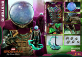Spider-Man: Far From Home - Mysterio Sixth Scale Figure by Hot Toys (September 2021) 905217