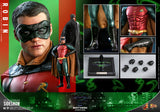Robin Sixth Scale Figure by Hot Toys (Expected to Ship: Apr 2022 - Jun 2022) 904951
