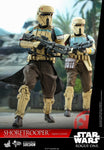 Shoretrooper Squad Leader™ Sixth Scale Figure by Hot Toys (Expected to Ship: Jan 2022 - Mar 2022) 907516