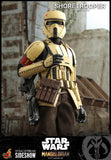 Shoretrooper™ Sixth Scale Figure by Hot Toys (Expected to Ship: Jan 2022 - Mar 2022) 907515