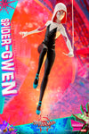 Spider-Gwen Sixth Scale Figure by Hot Toys (Jul 2021 - Sep 2021) 906347