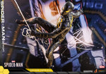 Spider-Man (Anti-Ock Suit) Deluxe Sixth Scale Figure by Hot Toys (Jan 2022 - Mar 2022) 906796