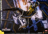 Spider-Man (Anti-Ock Suit) Sixth Scale Figure by Hot Toys (Jan 2022 - Mar 2022) 907092