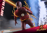 The Flash Sixth Scale Figure by Hot Toys (June 2021) 904952