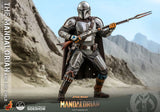 The Mandalorian and The Child Collectible Set by Hot Toys (Oct 2021 - Dec 2021) 907267