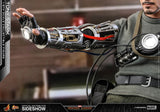 Tony Stark (Mech Test Version) Sixth Scale Figure by Hot Toys (Jan 2022 - Mar 2022) 906709