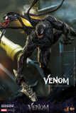 Venom Sixth Scale Figure by Hot Toys (Jan 2022 - Mar 2022) 907276