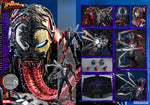 Venomized Iron Man Sixth Scale Figure by Hot Toys (Apr 2022 - Jun 2022) 907026