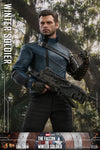 Winter Soldier Sixth Scale Figure by Hot Toys (Expected to Ship: Jul 2022 - Sep 2022) 908033