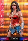Wonder Woman Sixth Scale Figure by Hot Toys (Jan 2022 - Mar 2022) 906792