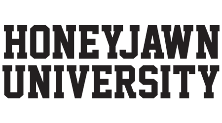 Honeyjawn University