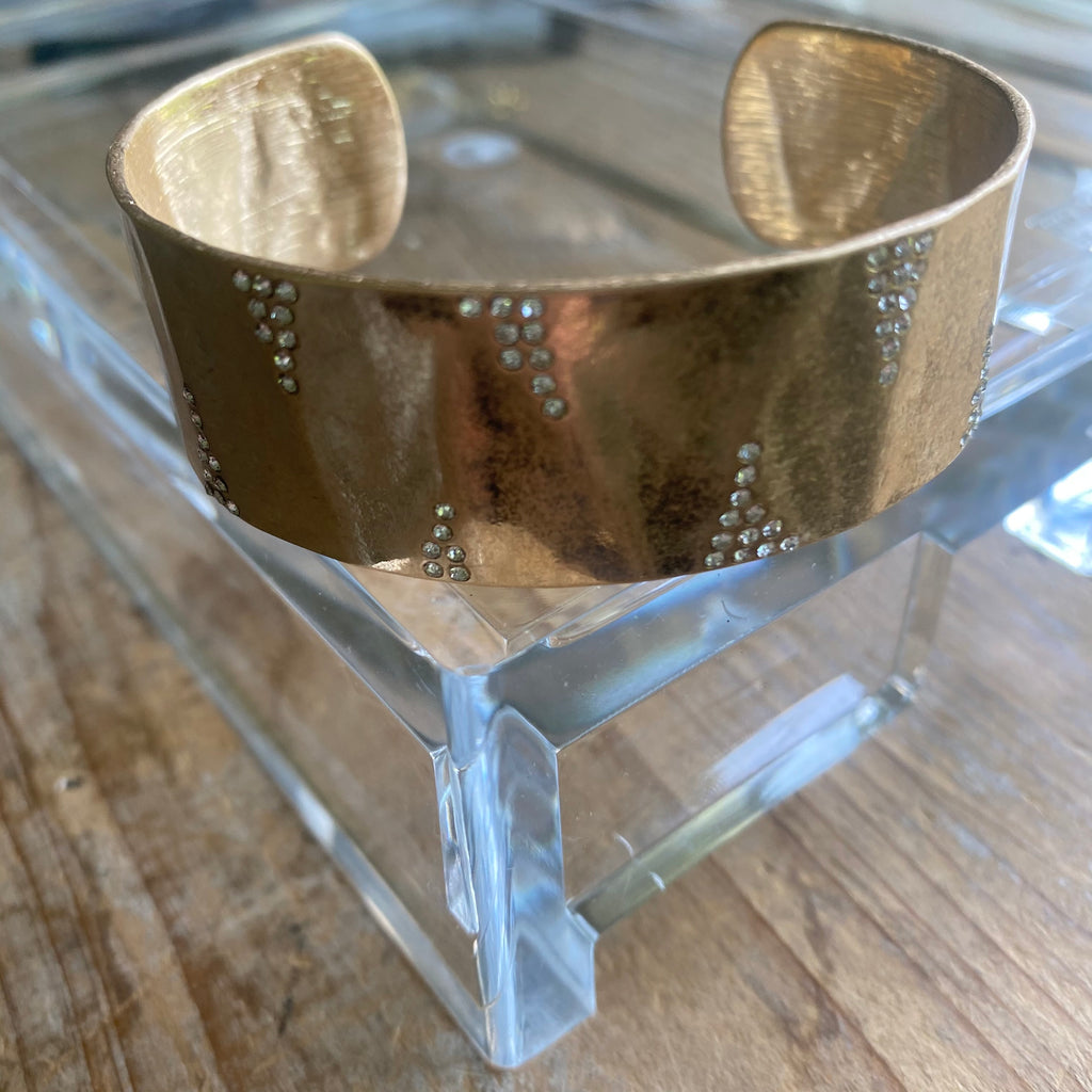 Full of Hope Bangle