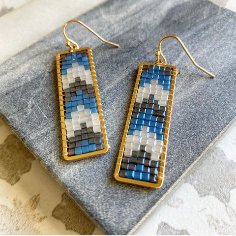 Annie Earrings