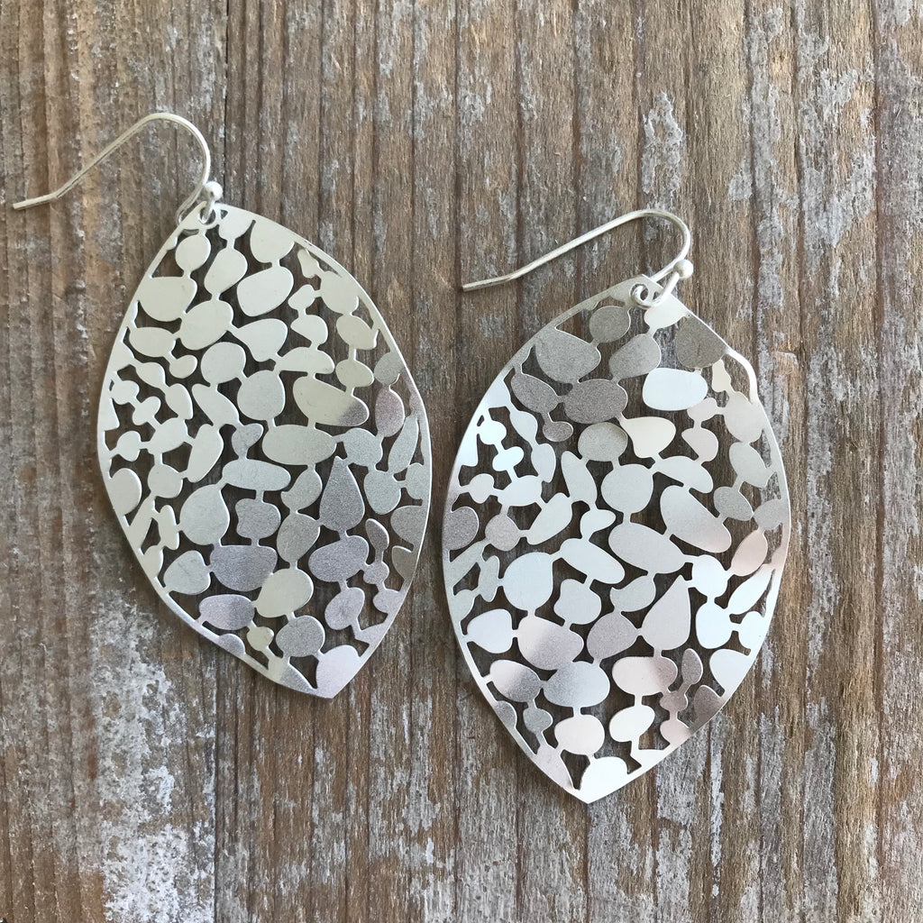 Lindy Earrings