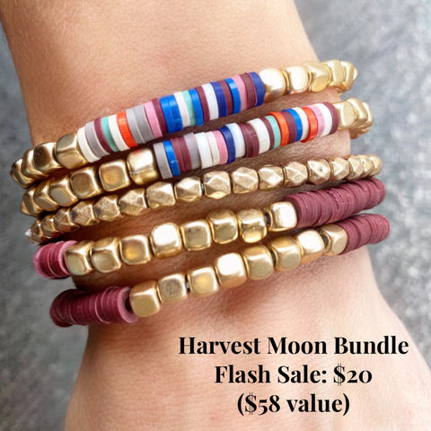 Harvest Moon Bundle
