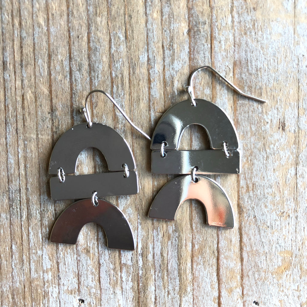 Virginia Earrings