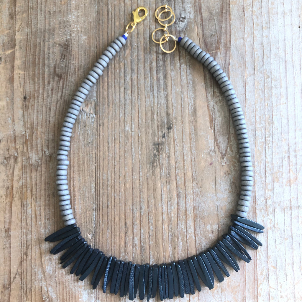 Renee Necklace
