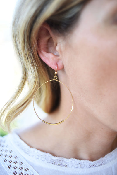Landry Kate Earrings