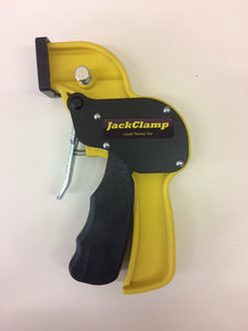 Body Jackclamp