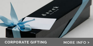 High End Corporate Gifts