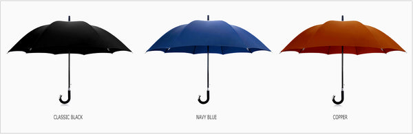 High Quality Umbrellas