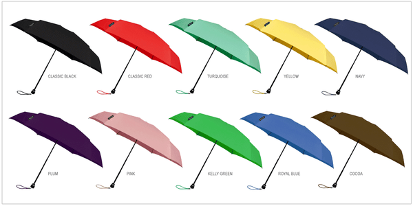 High Quality Compact Umbrella