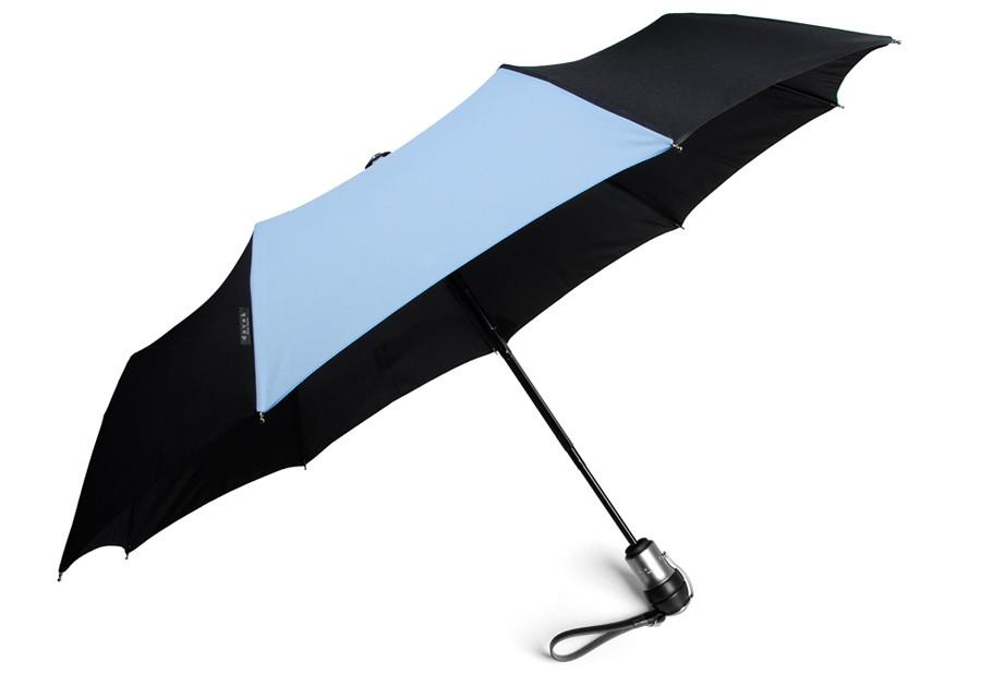 Davek Solo Umbrella | High Quality Umbrella | Wind Resistant ...