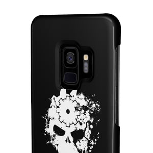 Dirty Machine: Case Mate Mechanic Phone Case