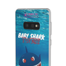 Load image into Gallery viewer, Baby Shark Twerk iPhone Case (S10 : Edge : Max)
