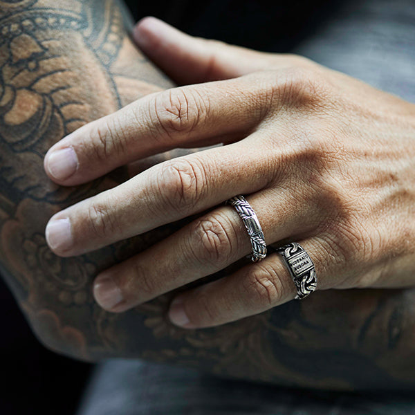 https://cdn.shopify.com/s/files/1/0227/0042/5296/files/600x600-New-Model-Man-Rings.jpg?1363