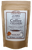 Hazelnut Healthy Coffee Creamer .5lb Bag