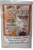 Sammi's Best Soya-Rice Milk 10 lb Mylar Bag