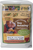 Sammi's Best Soy Amazing Meal Replacement Dutch Chocolate 5 lb Mylar Bag