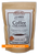 Hazelnut Healthy Coffee Creamer 1.5lb Bag
