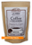 Mocha Healthy Coffee Creamer 1.5lb Bag