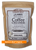 Original Healthy Coffee Creamer 1.5lb Bag