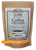 Vanilla Healthy Coffee Creamer 1.5lb Bag