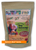 Sammi's Best Soy Amazing Meal Replacement Vanilla 1 lb Resealable Mylar Bag
