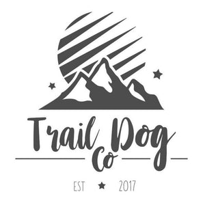 Trail Dog Co