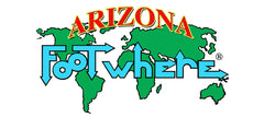 Collectibles:Souvenirs & Travel Memorabilia:United States:Arizona