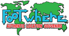 U.S. & World Locations Available!  Retail & B2B Wholesale