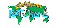 Collectibles:Souvenirs & Travel Memorabilia:United States:California