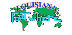 Collectibles:Souvenirs & Travel Memorabilia:United States:Louisiana